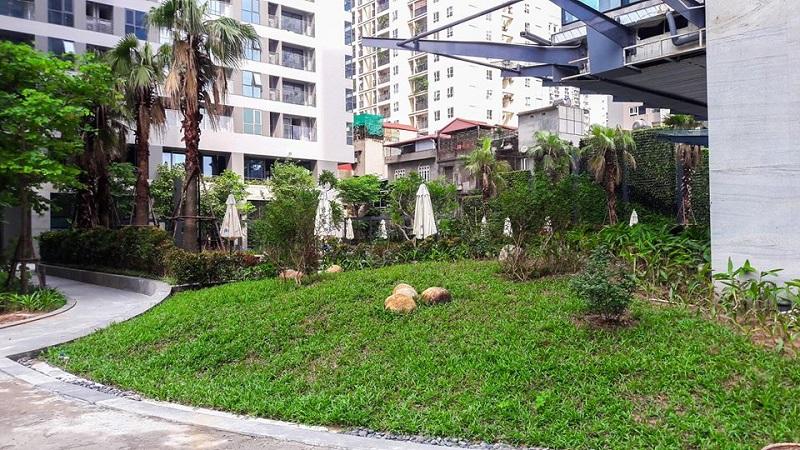 Hình ảnh thực tế Rivera Park Hà Nội 69 Vũ Trọng Phụng 6