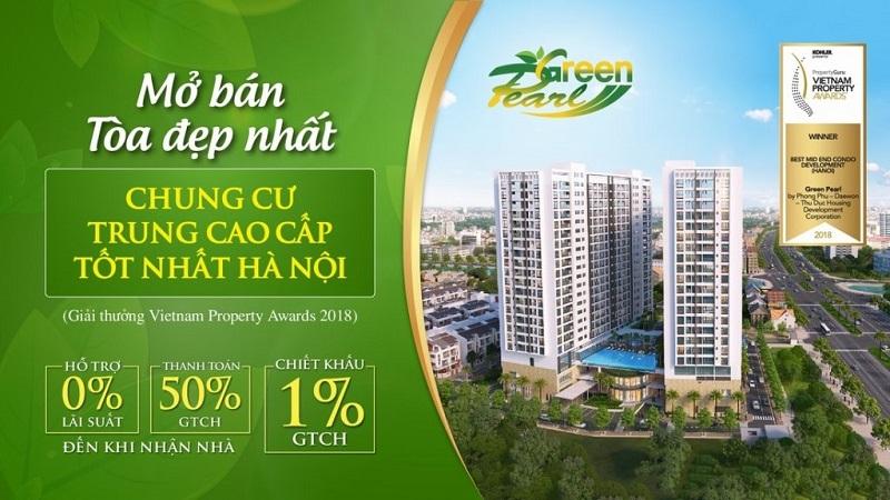 378-minh-khai-green-pearl
