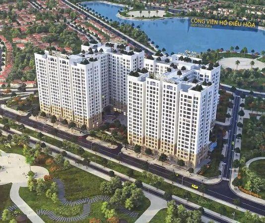 Phoi-canh-Hanoi-Homeland-long-bien