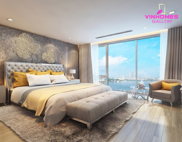 can-ho-vinhomes-gallery-148-giang-vo