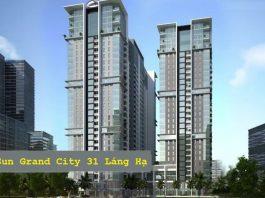 chung-cu-sun-grand-city-31-lang-ha