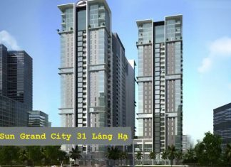 chung-cu-sun-grand-city-31-lang-ha