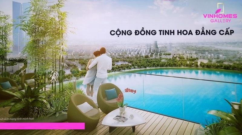 cong-dong-cu-dan-vinhomes-gallery-148-giang-vo