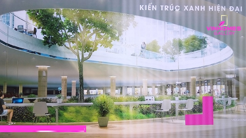 kien-truc-vinhomes-gallery-148-giang-vo
