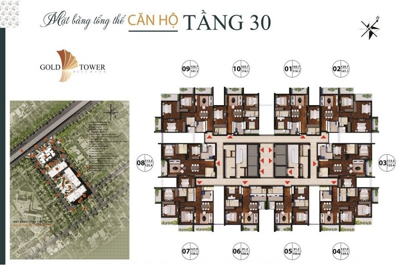 mat-bang-chung-cu-gold-tower-tang-30