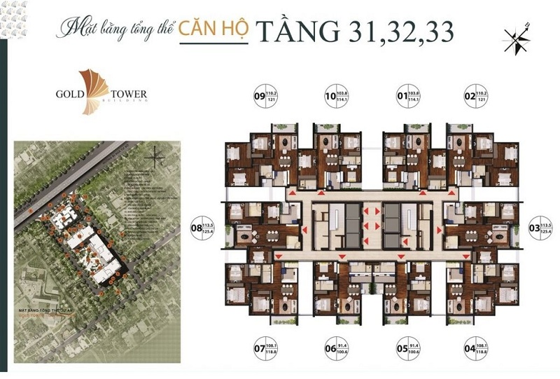 mat-bang-chung-cu-gold-tower-tang-31-33