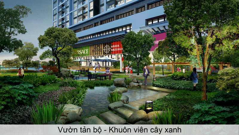 vuon-di-bo-du-an-378-minh-khai-green-pearl