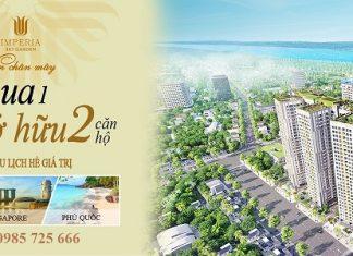 Banner 2 Imperia Sky Garden 423 Minh Khai