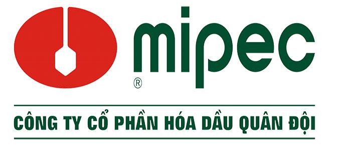Chủ đầu tư Mipec 122 Xuân Thủy Plaza - Cầu Giấy