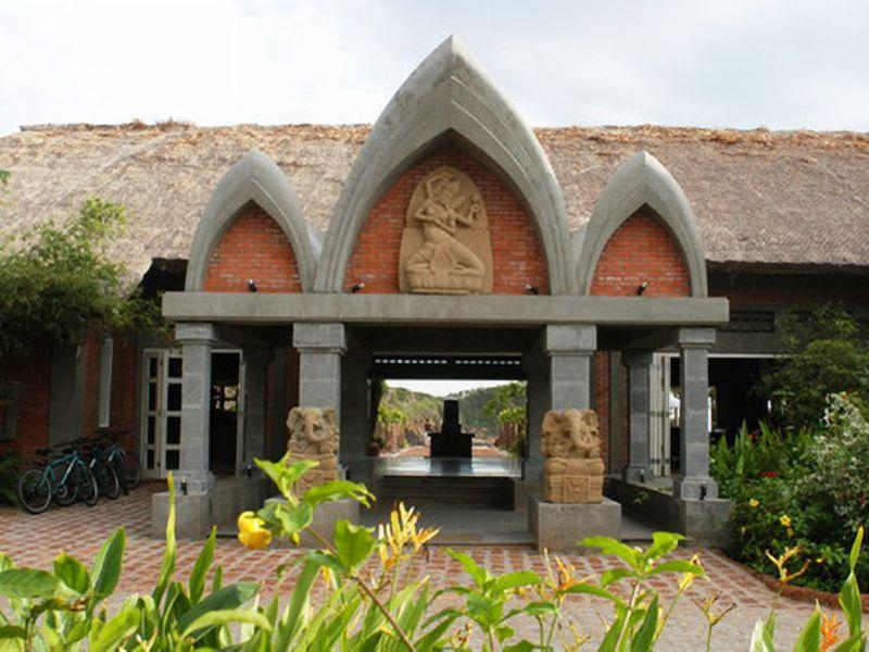 Life Resort Quy Nhơn Bình Định