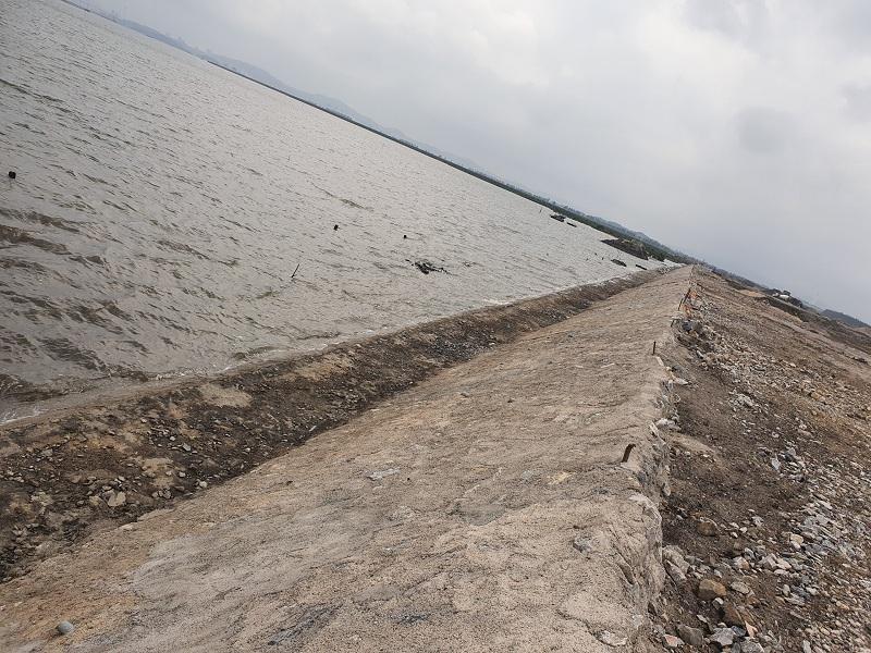 Tiến độ 6 dự án Emerald Bay Hoành Bồ - Diễn Loan 2020