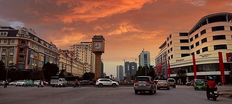 Bắc Ninh - Điểm nóng đầu tư bất động sản năm 2020