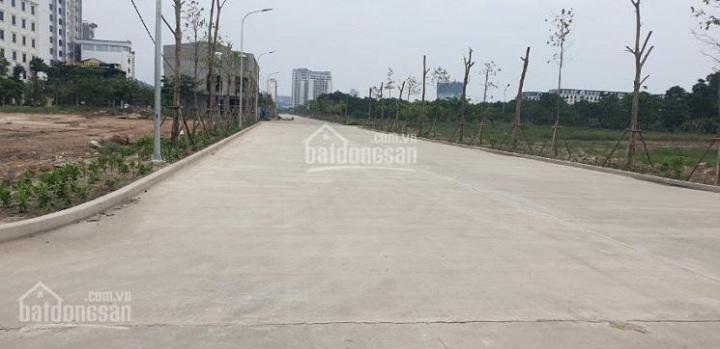 Hạ tầng 2 dự án đất nền khách sạn, nhà hàng, liền kề Tây Hùng Thắng, Bãi Cháy, Hạ Long