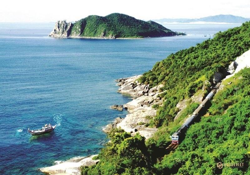 Tiềm năng phát triển du lịch Phú Yên