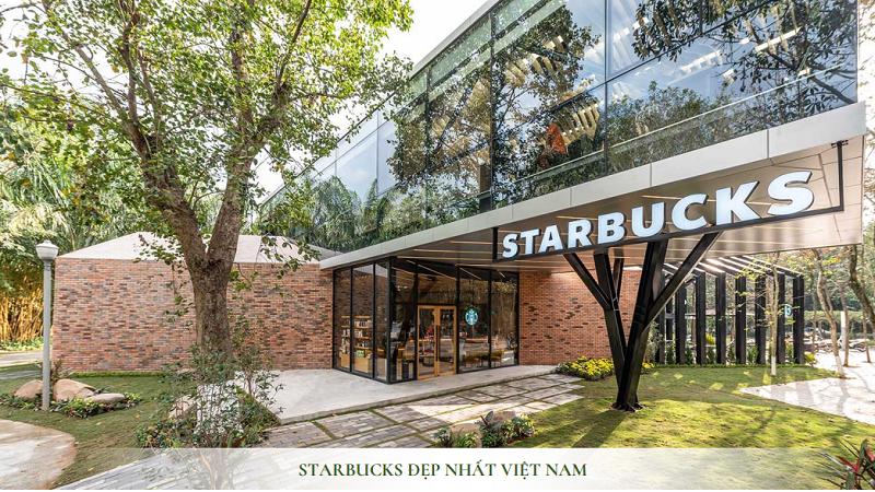 Tiện ích cafe phân khu Spring Valley 1C Ecopark - Thung Lũng Mùa Xuân