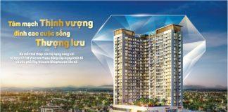 Ra mắt dự án Vinhomes Sky Park Bắc Giang