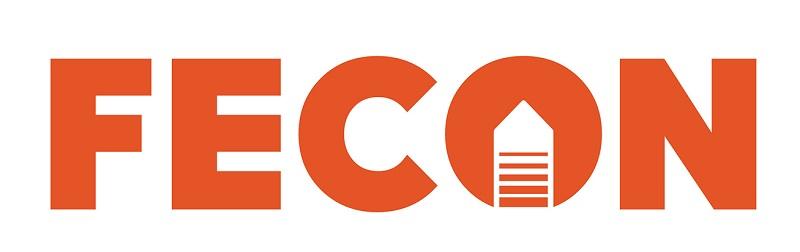 FECON - Chủ đầu tư dự án Mỹ Hào Garden City Phố Nối - Hưng Yên